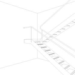 interior-design-piu-progettazione