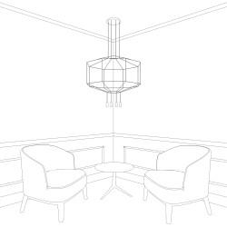 interior-design-piu-arredamento