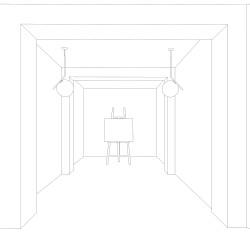 interior-design-piu-allestimenti