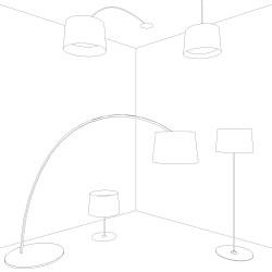 interior-design-piu-arredamento-arredamento-misura