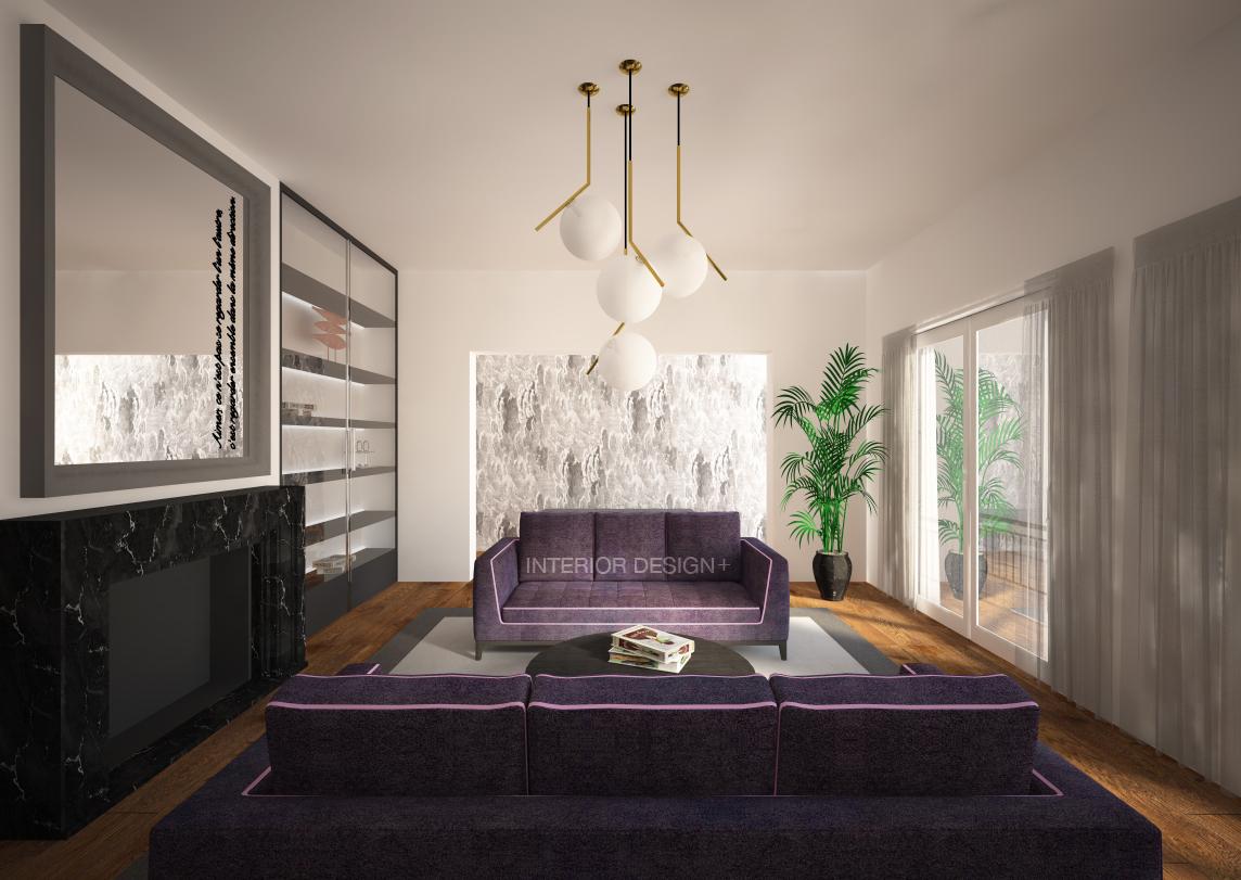 Appartamento Lungarno 2