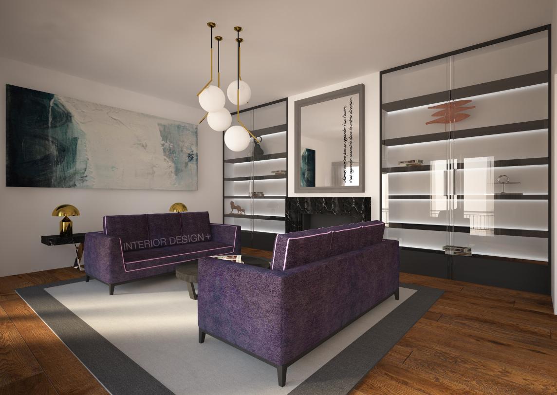 Appartamento Lungarno 4