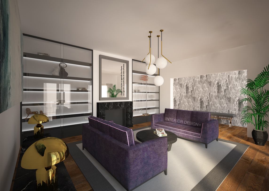 Appartamento Lungarno