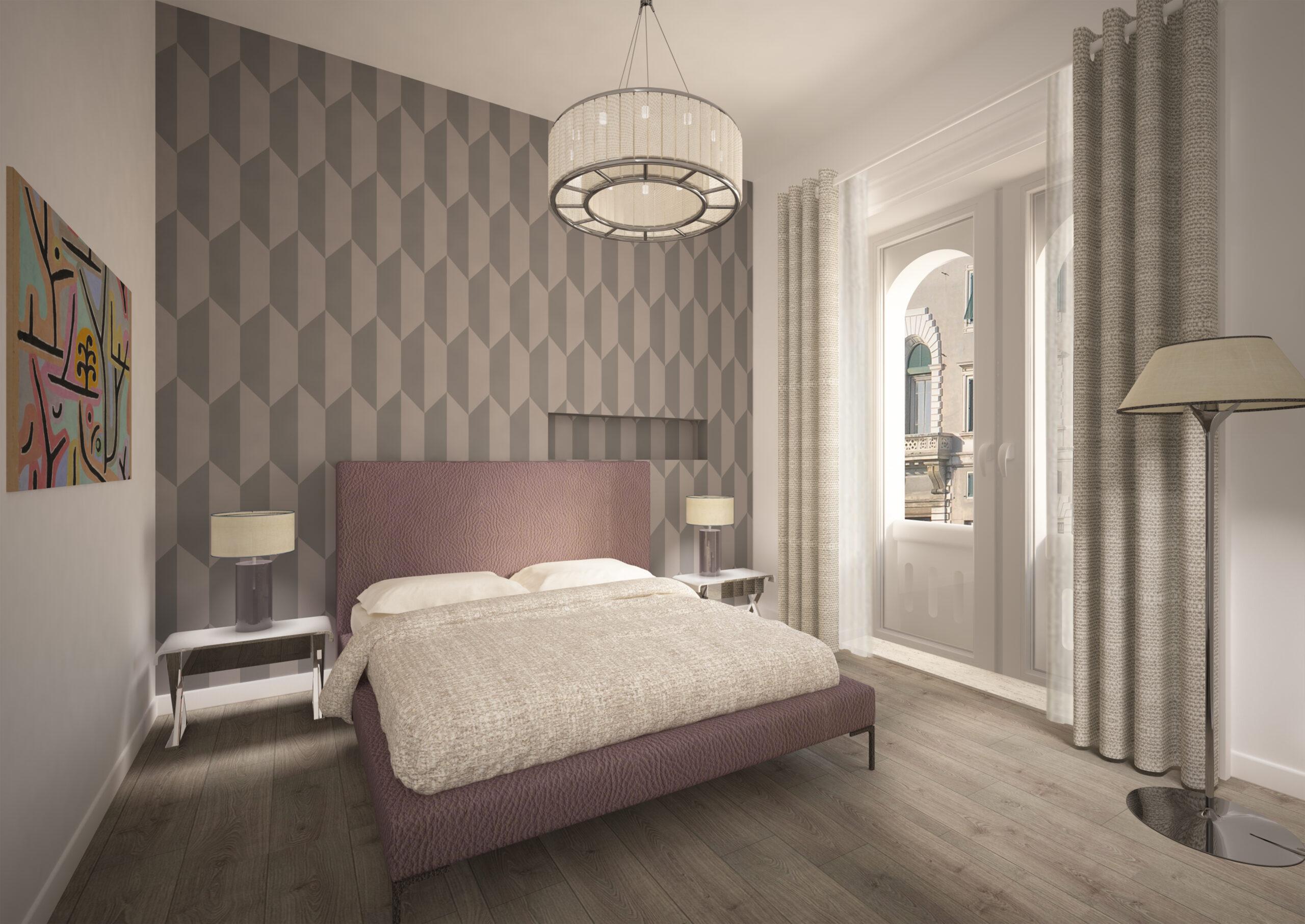 Appartamenti Duomo 10