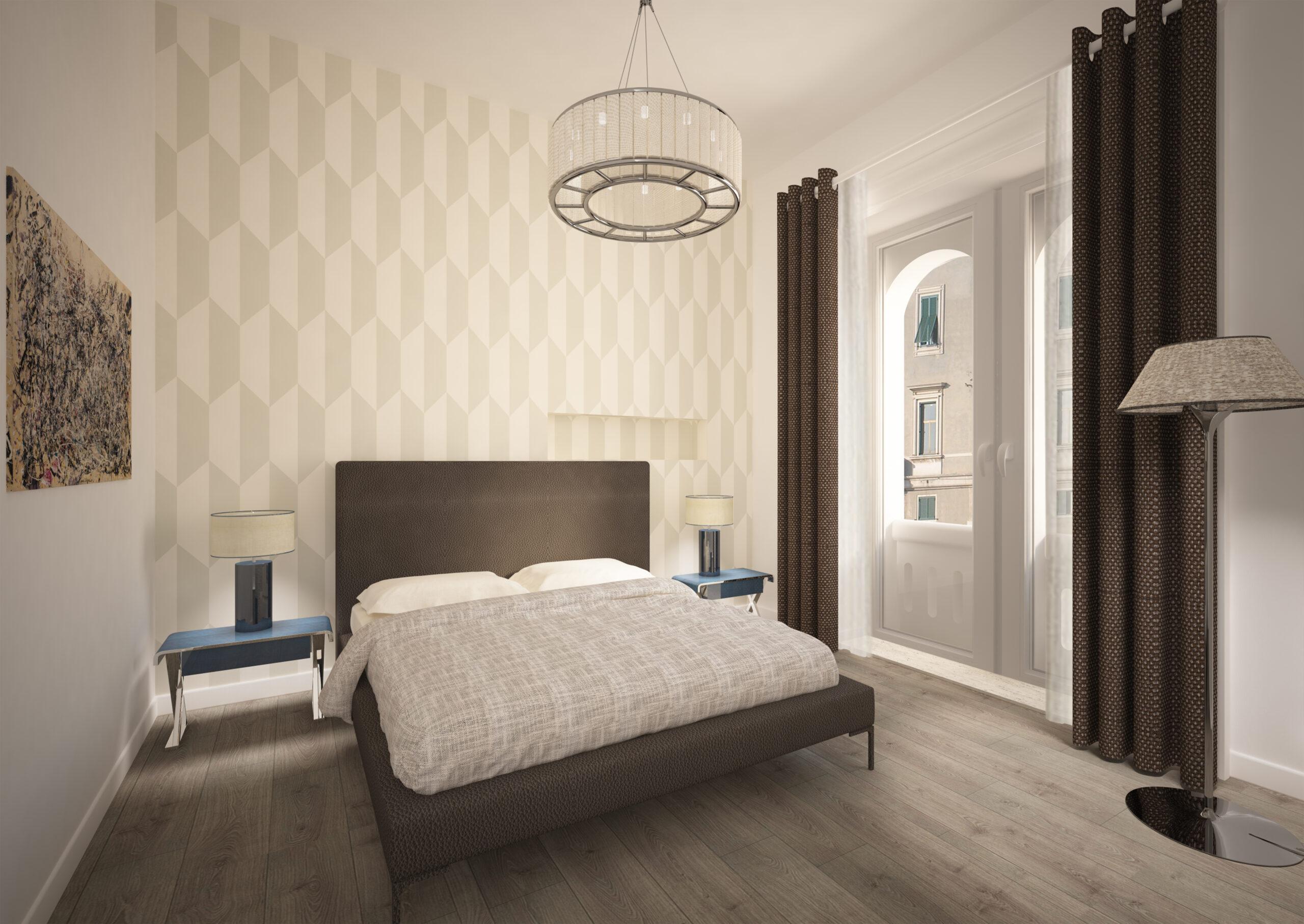 Appartamenti Duomo 11