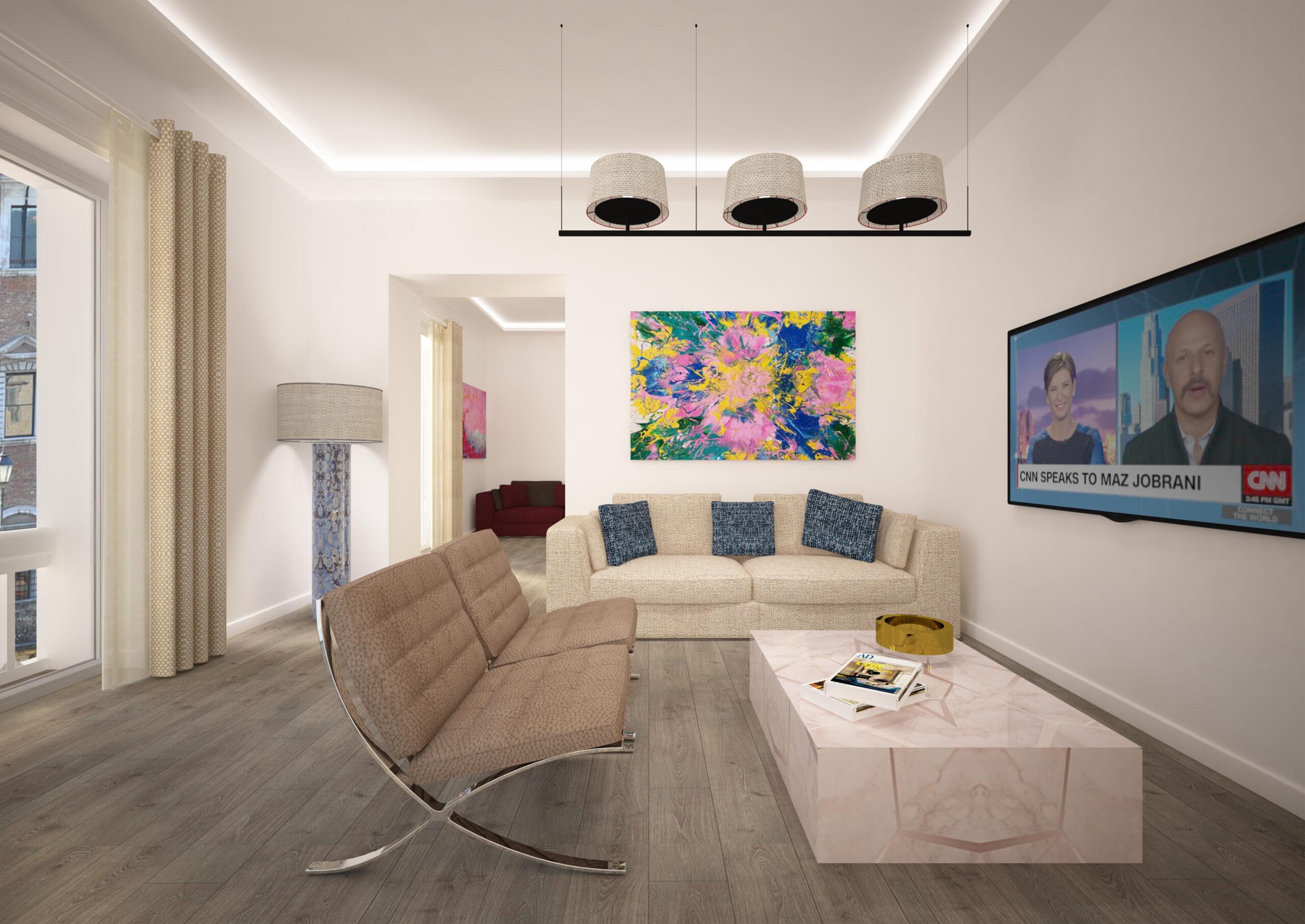 Appartamenti Duomo 12