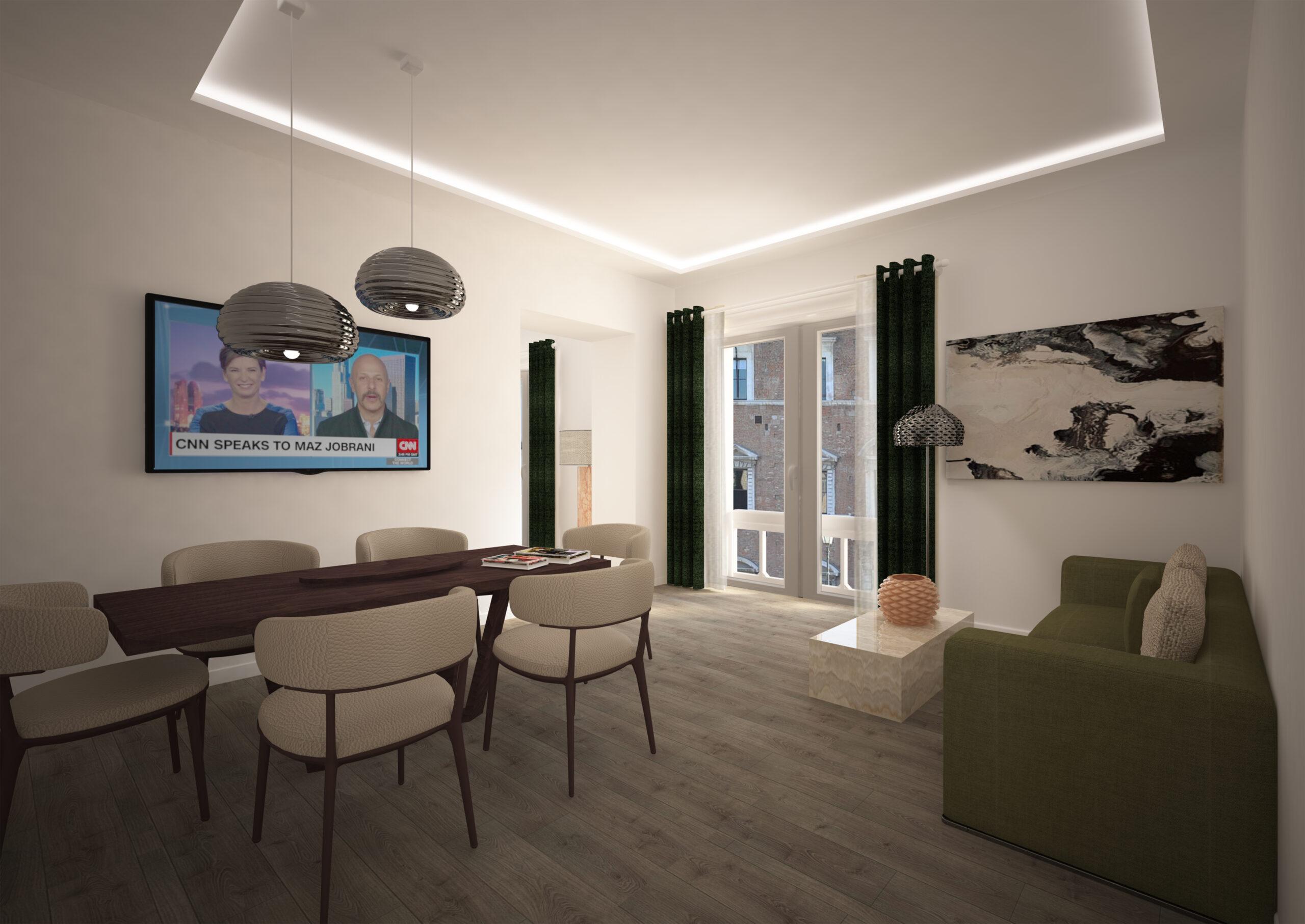 Appartamenti Duomo 14