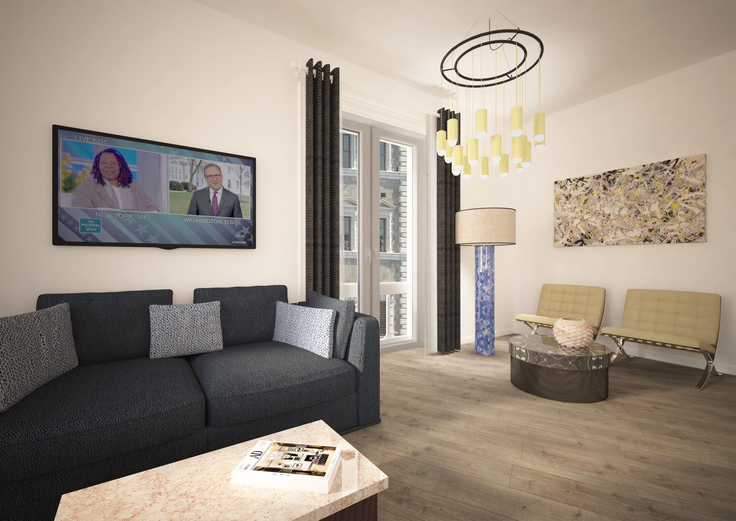 Appartamenti Duomo 17