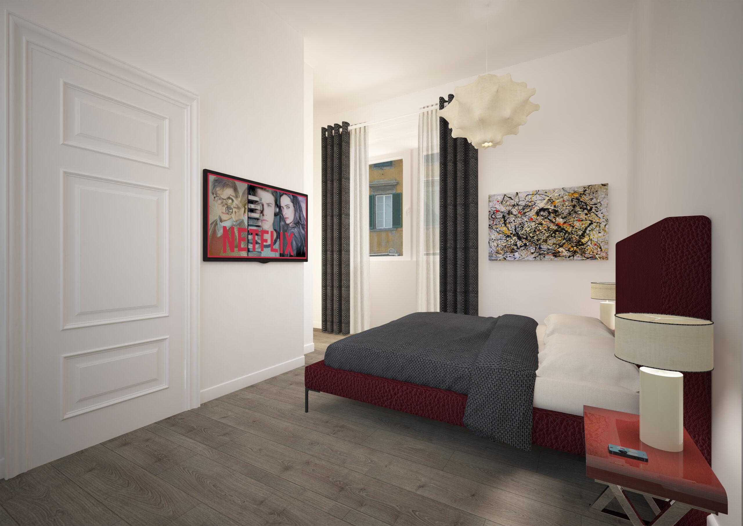 Appartamenti Duomo 3