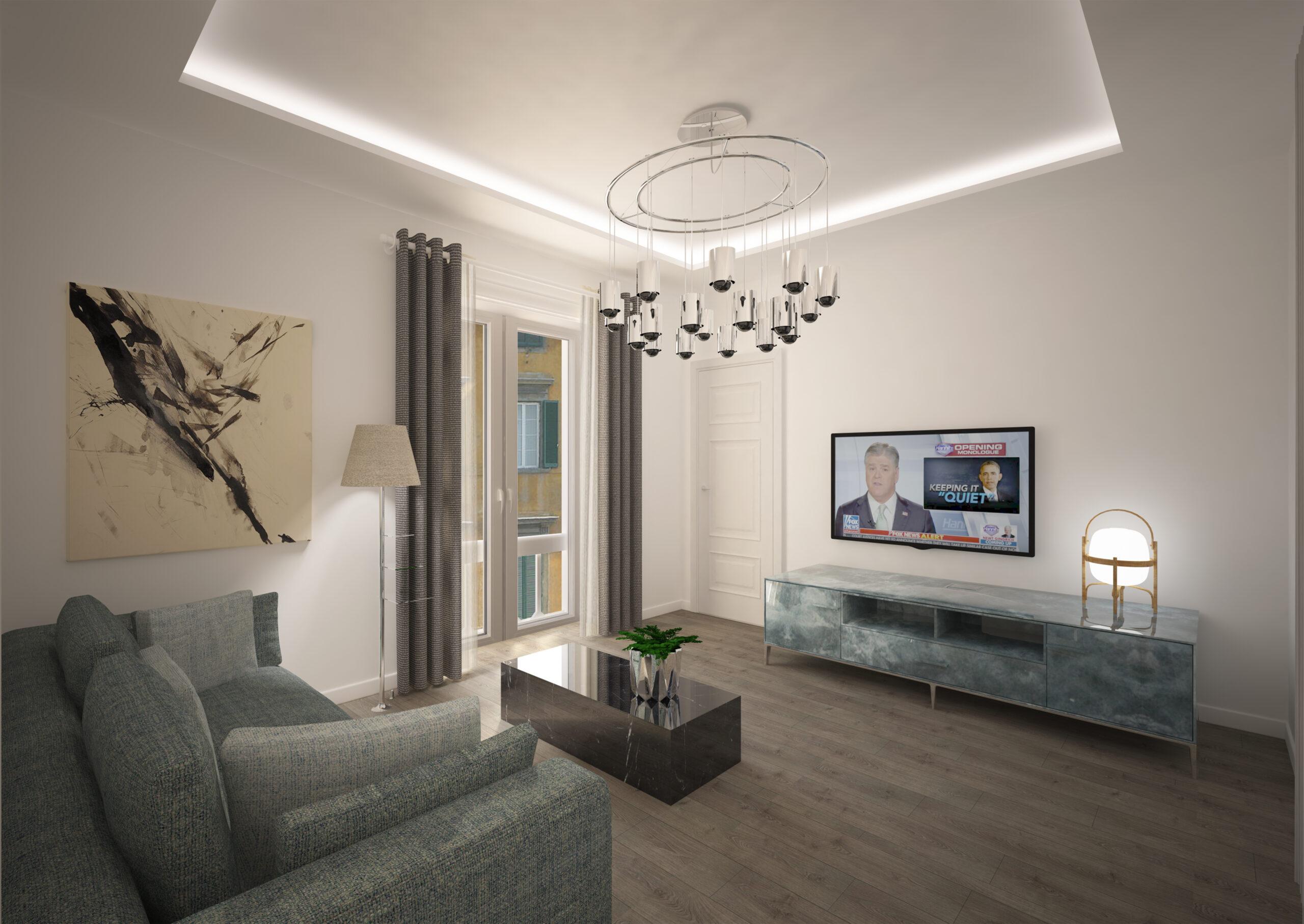 Appartamenti Duomo 9