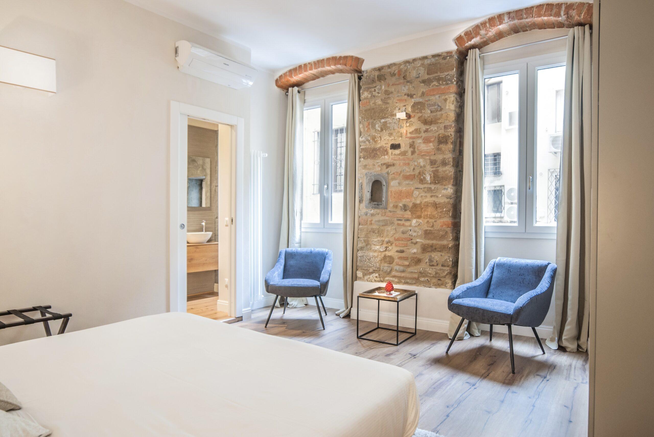 Appartamento Condotta 14