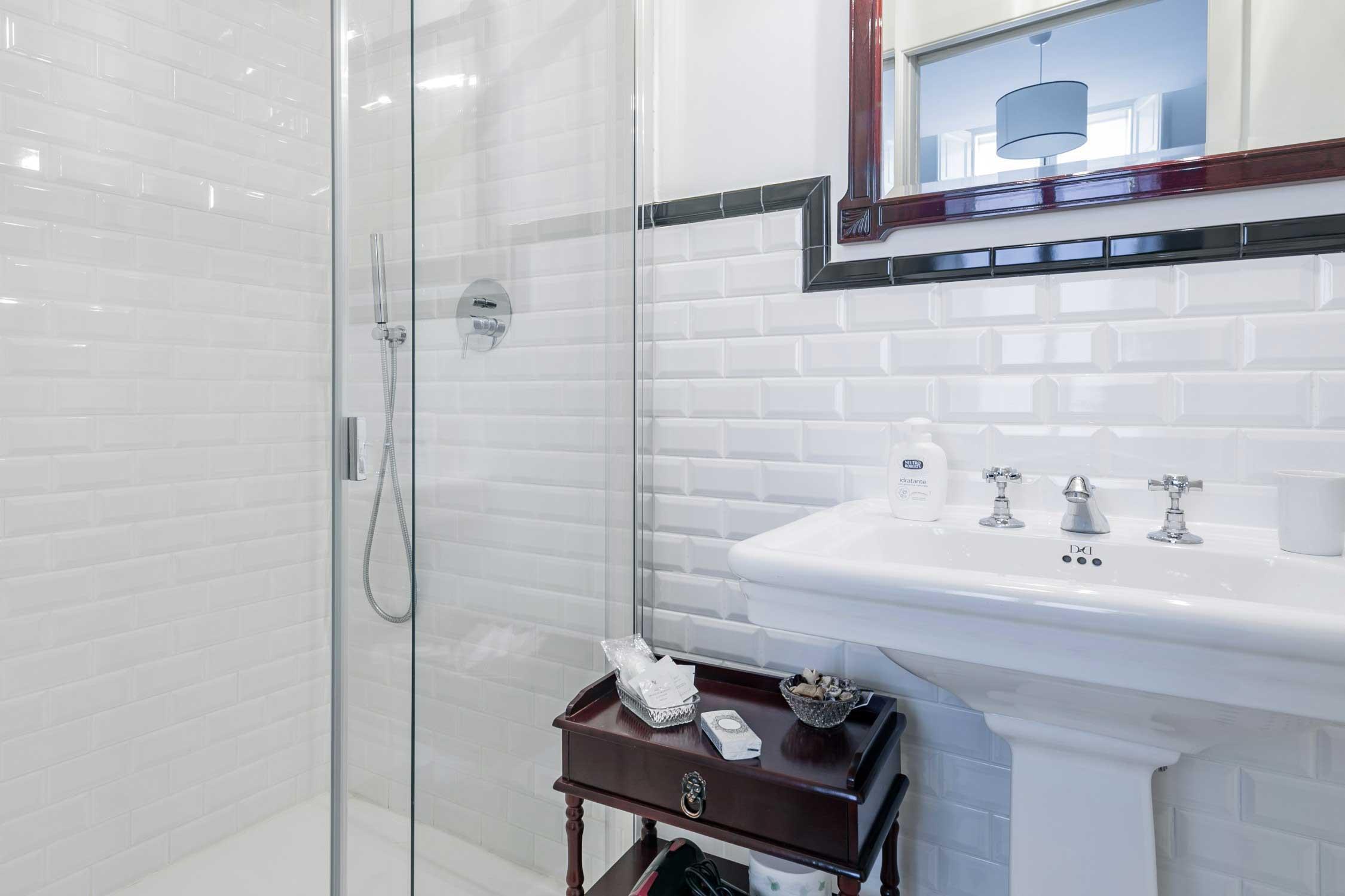 Luxury Apartment Todescan 16