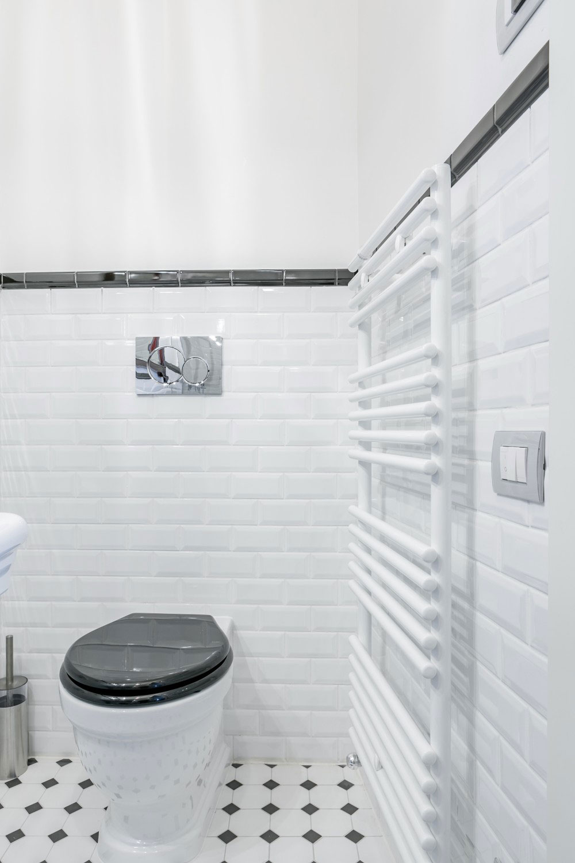 Luxury Apartment Todescan 18