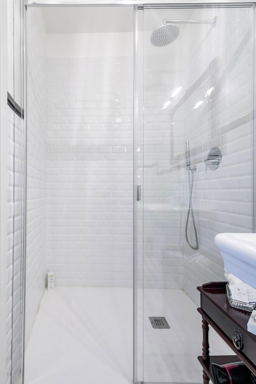 Luxury Apartment Todescan 19