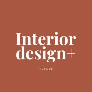 Interior Design +